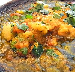 Cucina Hirata