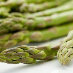 About Asparagi (Asparagus)