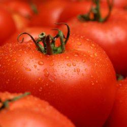 About Spaghetti con Pomodoro e Basilico (Tomato and Basil)
