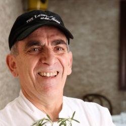 Vito Gnazzo