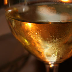 Wine Pairings for Capricci Primavera (All'Ortolano)