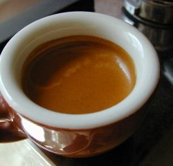 The Art and Science of Beautiful Espresso