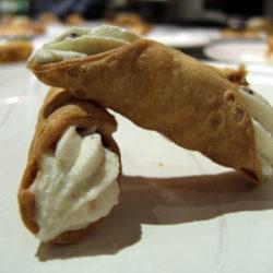 Italian Desserts (Dolci)