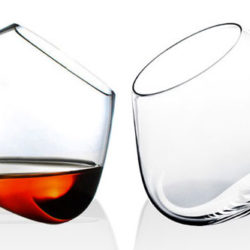 Italian Liquors (Liquori)