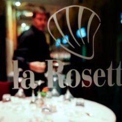 La Rosetta