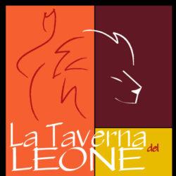 La Taverna del Leone