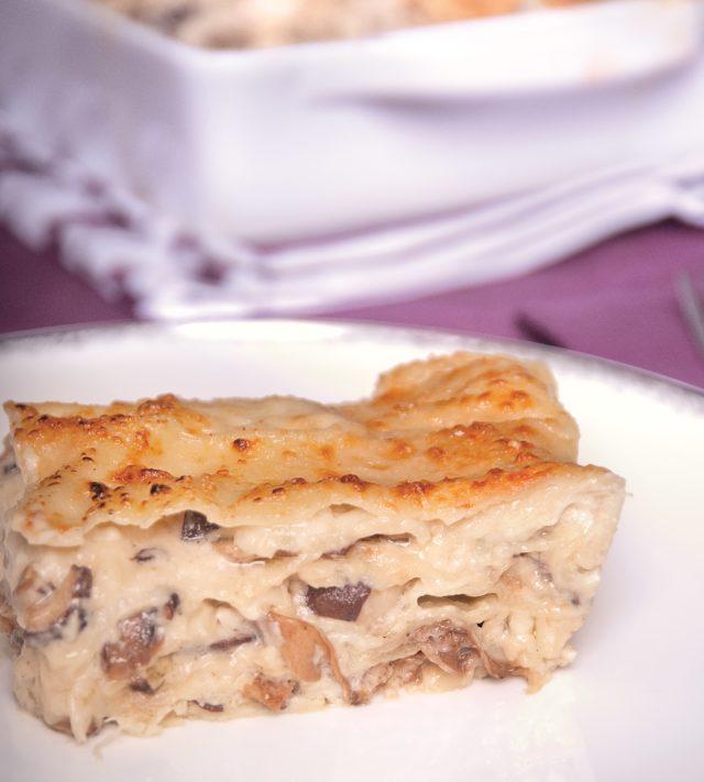 lasagna-ai-funghi-e-tarufi-1_v1 spws 640 x711