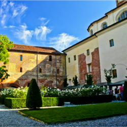 Azienda Vinicola Crivelli