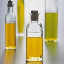 Olive Oil (Olio d'Oliva)