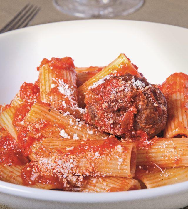 pasta-con-meatball1_v1 spws 640 x 711