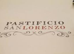 Pastificio San Lorenzo