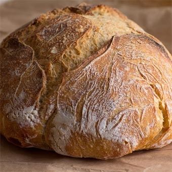 sp-home-fg-bread-340x340