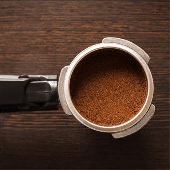 sp-home-fg-espresso-340x340