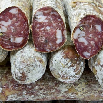 sp-home-fg-salumi-340x340