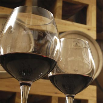 sp-home-fg-wine-340x340