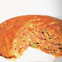 Timpano Pantheon (Timballo)