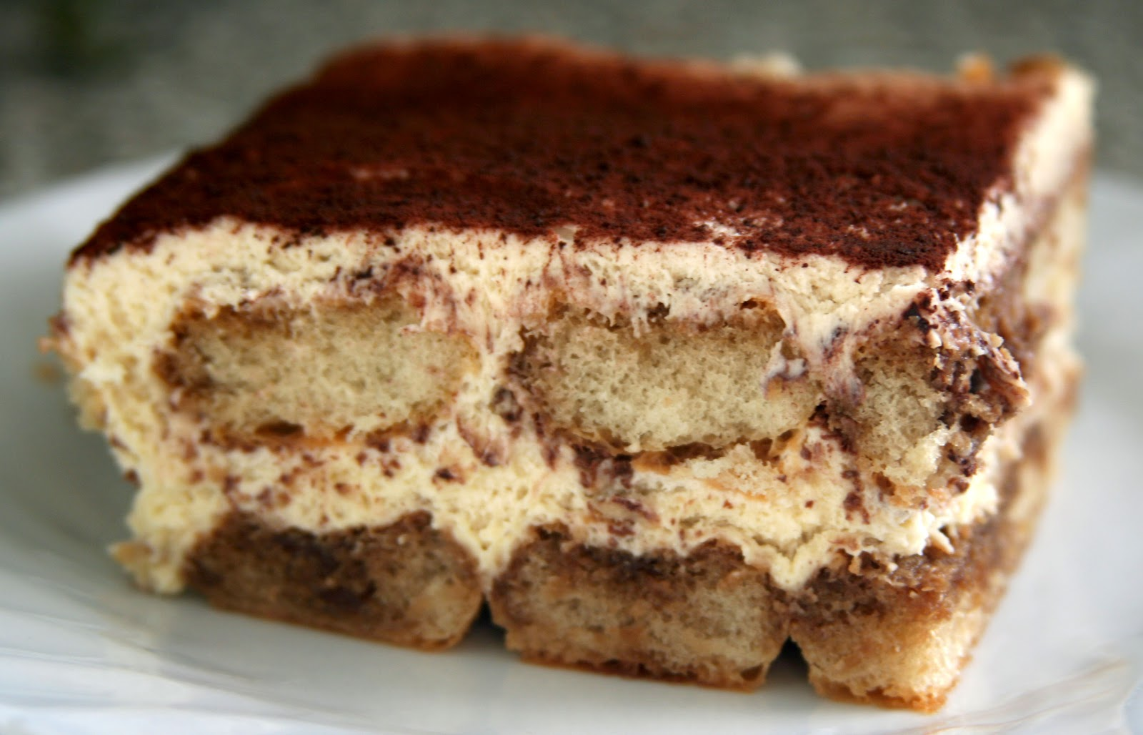 list of italian desserts - famous, popular, classic, traditional